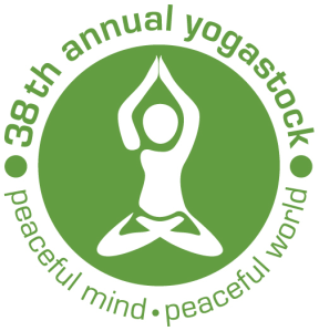 38th_yogastocklogo